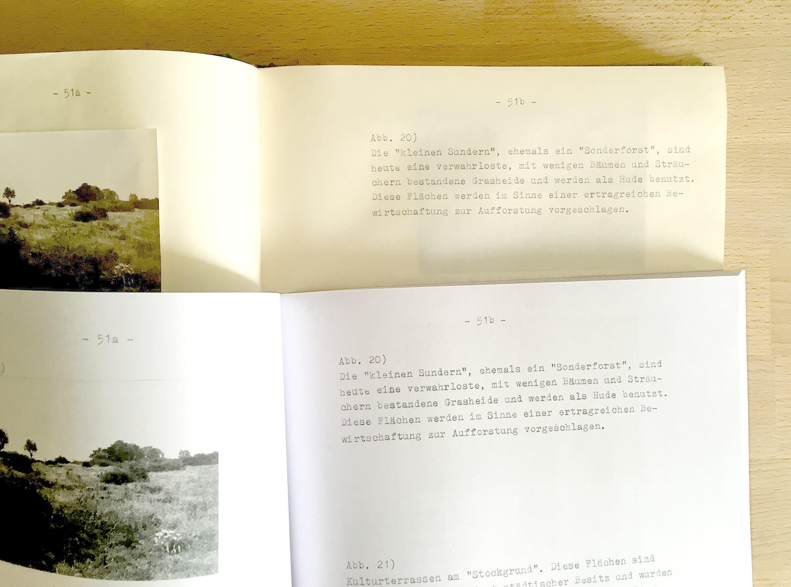 Buchdruck-Blog: Neuauflage von einem Buch ohne Druckvorlage - Gicom ...